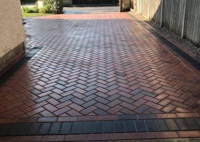block paving web 5