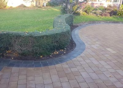 block paving website