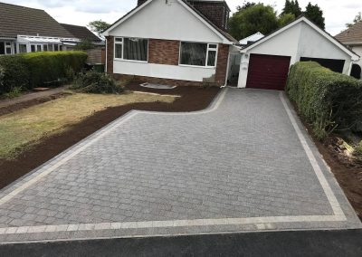 bloxk paving website