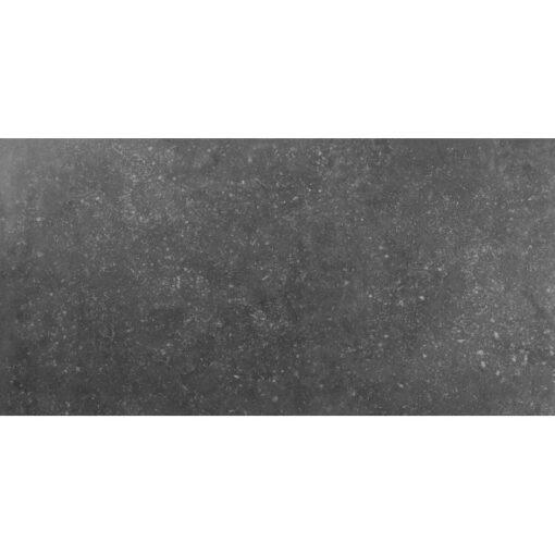 Carbon Black porcelain 900×450