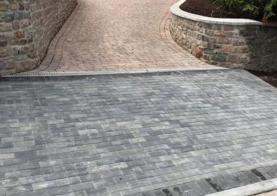 block paving 2