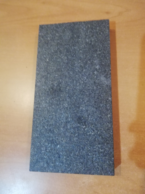 Mid grey Granit 100×200