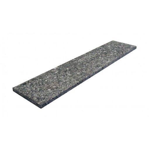 Ash black Granit 900×200