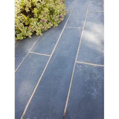 Black limestone 900×200