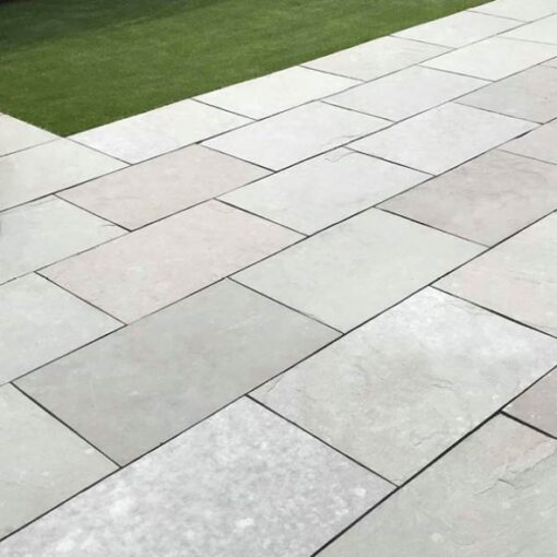 Smokey grey limestone 900×600
