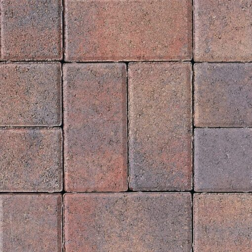 Tobermore Pedesta Heather