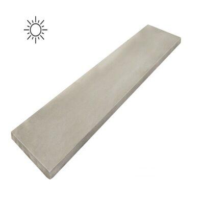 Sawn Grey 900×200 sandstone