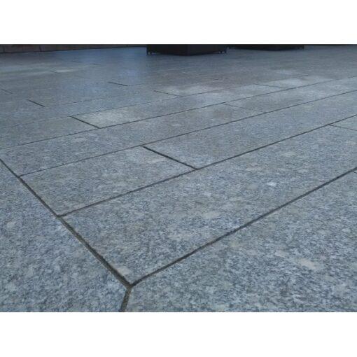 Silver granite 900×200