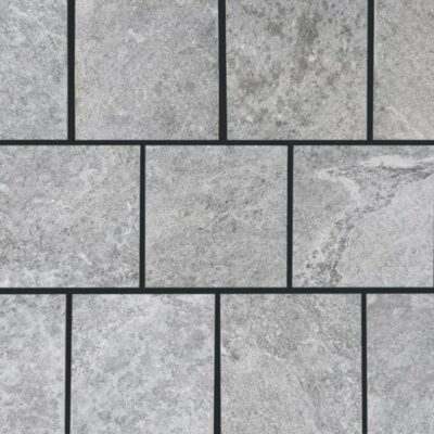 Magnum core grey Porcelain setts