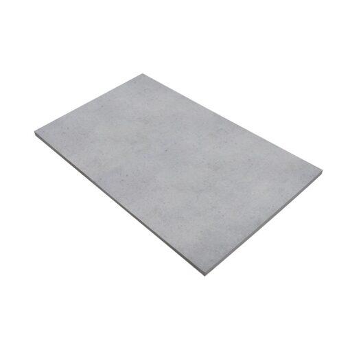 Storm Grey 1200×600